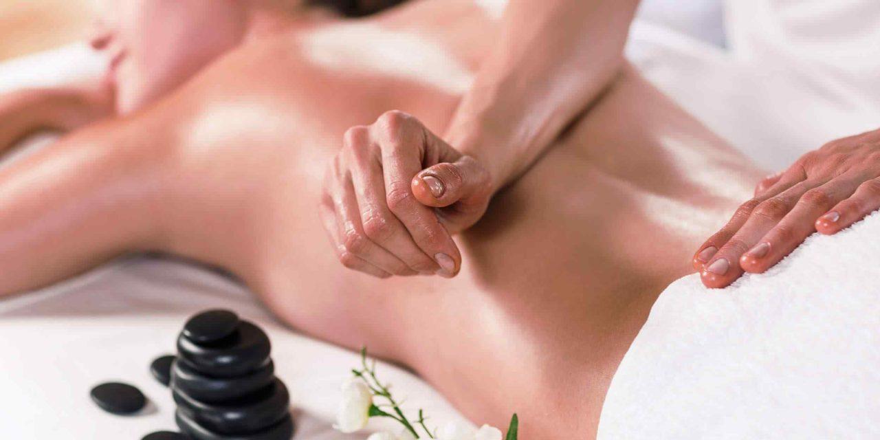 https://pmubymanon.nl/wp-content/uploads/2018/10/spa-massage-16-1280x640.jpg