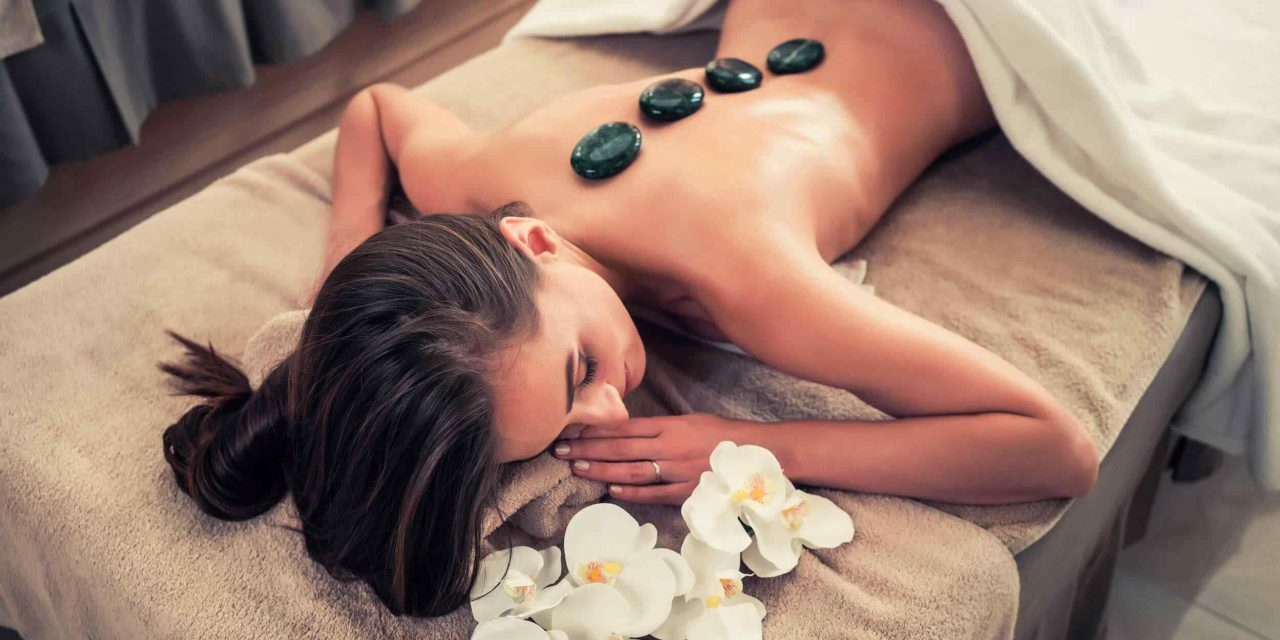 https://pmubymanon.nl/wp-content/uploads/2018/10/spa-stone-massage-3-1280x640.jpg