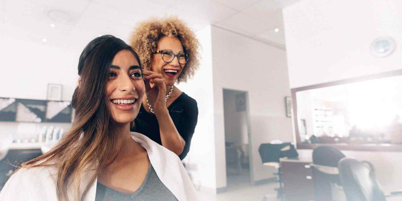 https://pmubymanon.nl/wp-content/uploads/2018/12/hairdresser-bg-slide-3-vv2-1280x640.jpg