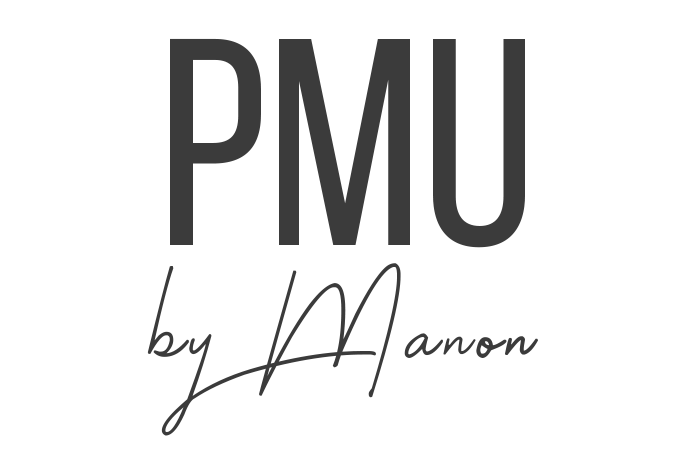 PMU by Manon